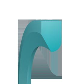 Fluid Connector Seal
